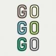 Nature Escape - JC GoGoGo 3x3 - UnTextured