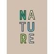 Nature Escape - JC Nature 3x4 - UnTextured