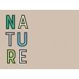 Nature Escape - JC Nature 4x3 - UnTextured