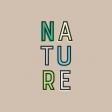 Nature Escape - JC Nature 4x4 - UnTextured