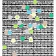 Nature Escape - Confetti Scatter