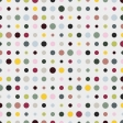 Crazy In Love - Paper Dots
