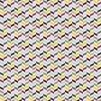Crazy In Love - Paper Fishbone Multi