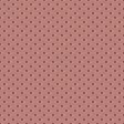 Crazy In Love - Paper Arrows Salmon - UnTextured