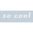 Crazy In Love - Tag Cool