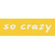 Crazy In Love - Tag Crazy