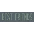 Crazy In Love - Tag Friends