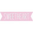 Crazy In Love - Tag Sweetheart