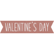 Crazy In Love - Tag Valentines
