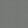 Cup Of Tea - Paper Solid Gray Dark
