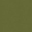 Cup Of Tea - Paper Solid Green Dark