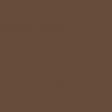 Cup Of Tea - Paper Solid Brown - UnTextured