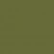 Cup Of Tea - Paper Solid Green Dark - UnTextured
