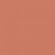 Cup Of Tea - Paper Solid Pink Dark - UnTextured
