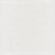 Sparkling Summer - Paper Chevron White