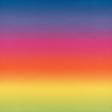 Sparkling Summer - Paper Gradient Multi