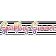 Sparkling Summer - WA Sparkling - UnTextured