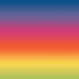 Sparkling Summer - Paper Gradient Multi - UnTextured