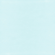 Sparkling Summer - Paper Solid Aqua Light