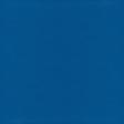 Sparkling Summer - Paper Solid Blue Dark