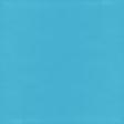 Sparkling Summer - Paper Solid Blue Light