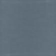 Sparkling Summer - Paper Solid Gray Dark