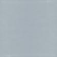 Sparkling Summer - Paper Solid Gray Light