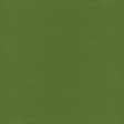 Sparkling Summer - Paper Solid Green Dark