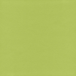 Sparkling Summer - Paper Solid Green Light