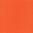 Sparkling Summer - Paper Solid Orange Dark