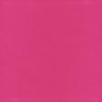 Sparkling Summer - Paper Solid Pink Dark