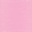 Sparkling Summer - Paper Solid Pink Light