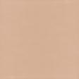 Sparkling Summer - Paper Solid Tan Dark