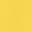 Sparkling Summer - Paper Solid Yellow Dark