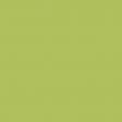 Sparkling Summer - Paper Solid Green Light - UnTextured