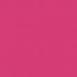 Sparkling Summer - Paper Solid Pink Dark - UnTextured