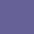 Sparkling Summer - Paper Solid Purple Dark - UnTextured