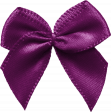 Thankful-Bow-Purple