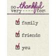 Thankful-JournalCard2