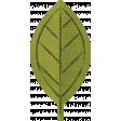 Thankful-Leaf5
