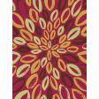 AutumnArt-JournalCard6