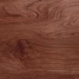 AutumnArt-Paper-Wood