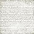 AutumnArt-Paper-Poem