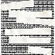 AutumnArt-Paper-JournalingStrips