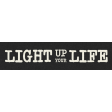 Dream Big - Tag - Light Up