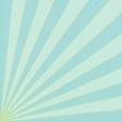 Dream Big - Paper - Light Beams