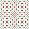 Winter Wonderland Christmas - Paper Sparkle