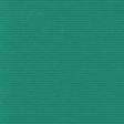 Winter Wonderland Christmas - Paper Solid Light Green