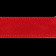 Winter Wonderland Christmas - Red Ribbon