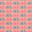 Love At First Sight - Pink Paper Bicycles